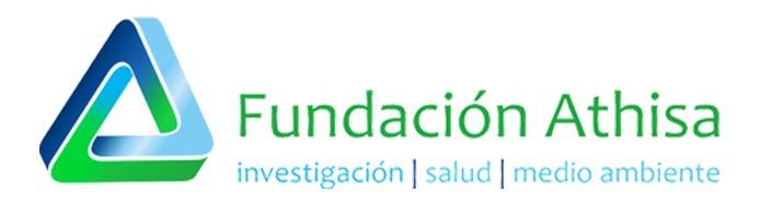 Fundación Athisa
